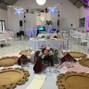 O casamento de Rene Lopes e Buffet Gloriosa Decorações & Eventos 20