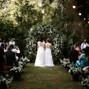 O casamento de Samanta S. e Manga Rosa Assessoria e Cerimonial 41