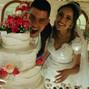 O casamento de Suelen e LeFe Eventos em geral 9