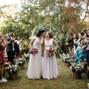 O casamento de Samanta S. e Manga Rosa Assessoria e Cerimonial 42