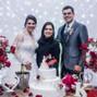 O casamento de Karen Feijó e Veridiana Ritter Eventos 2