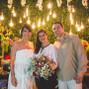 O casamento de  Maíra Freire De Paula e Bernadette Rocha Cerimonialista 3