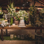 O casamento de Roberto e Faby´s Assessoria em Eventos 39