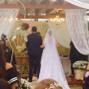 O casamento de Ana Paula e Chácara Recanto Havilá 25