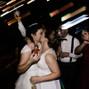 O casamento de Samanta S. e Manga Rosa Assessoria e Cerimonial 44