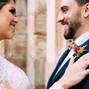 O casamento de Brenda e iFotografias 7