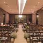 O casamento de Roberto e Faby´s Assessoria em Eventos 35