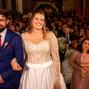 O casamento de Gabriela G. e Manga Rosa Assessoria e Cerimonial 48