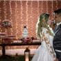 O casamento de Talita I. e Maju Festas 31