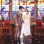 O casamento de Jessica Navarro e Paulo Teotônio Fotografia 11
