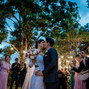 O casamento de Natalia De Castro e Recanto Brandani 25