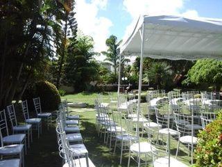 Maria Moura Eventos 5