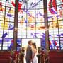 O casamento de Jessica Navarro e Paulo Teotônio Fotografia 12