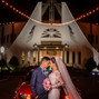 O casamento de Nayara Martins e Yuri Bertelli Fotografia 6