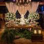 O casamento de Natalia De Castro e Recanto Brandani 27