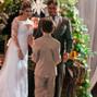 O casamento de Graziela Miguel e Luiz Lemos - Celebrante 4