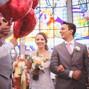 O casamento de Jessica Navarro e Paulo Teotônio Fotografia 18