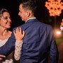 O casamento de Nayara Martins e Yuri Bertelli Fotografia 9