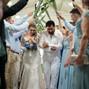O casamento de Anelise Paiva Fortes e Amarilis Organização de Eventos 3