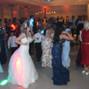 O casamento de Alexandre N. e Dj Aramis Festas & Eventos 21