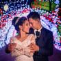 O casamento de Nayara Martins e Yuri Bertelli Fotografia 10