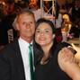 O casamento de Alexandre N. e Dj Aramis Festas & Eventos 22