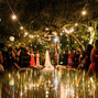 O casamento de Gabriela e Sítio da Figueira 5