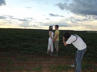 Antonio Filho Fotografias 3