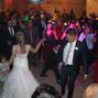 O casamento de Alexandre N. e Dj Aramis Festas & Eventos 25