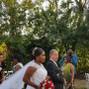 O casamento de Daniela Catarina e Chácaras Portal Paraíso 2