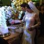 O casamento de Bruna Ferreira e Salaberry Recepções 6
