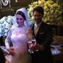 O casamento de Bruna Ferreira e Salaberry Recepções 7