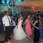 O casamento de Alexandre N. e Dj Aramis Festas & Eventos 28