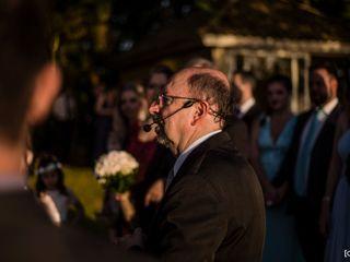 Leandro Godoy Celebrante de Casamentos 3