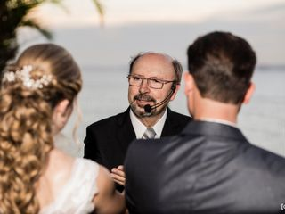 Leandro Godoy Celebrante de Casamentos 4