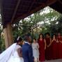 O casamento de Daniela Catarina e Chácaras Portal Paraíso 6