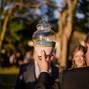 O casamento de samanta guzzon e Leandro Godoy Celebrante de Casamentos 12
