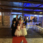 O casamento de Ana Claudia Esteves e Só Elegância 9