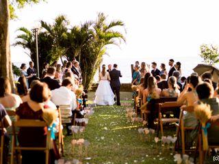 Leandro Godoy Celebrante de Casamentos 6