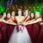 O casamento de Ingrid Junges e Ipanema Sports 16