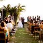 O casamento de samanta guzzon e Leandro Godoy Celebrante de Casamentos 13