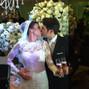 O casamento de Bruna Ferreira e Salaberry Recepções 16