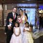 O casamento de Ana Claudia Esteves e Só Elegância 10