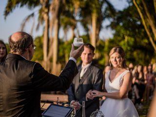 Leandro Godoy Celebrante de Casamentos 7