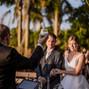 O casamento de samanta guzzon e Leandro Godoy Celebrante de Casamentos 14