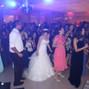 O casamento de Alexandre N. e Dj Aramis Festas & Eventos 34