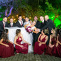O casamento de Ingrid Junges e Ipanema Sports 18