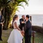 O casamento de samanta guzzon e Leandro Godoy Celebrante de Casamentos 15