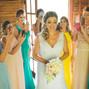 O casamento de Michele Pires e Espaço Noivas Tamires Dias 7
