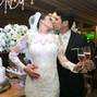 O casamento de Bruna Ferreira e Salaberry Recepções 20
